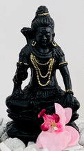 Load image into Gallery viewer, SHIVA STATUE 26CM