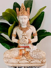 Load image into Gallery viewer, VISHNU STATUE