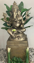 Load image into Gallery viewer, 150cm Ganesha