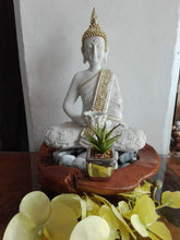 Load image into Gallery viewer, Thai Buddha