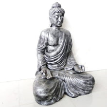 Load image into Gallery viewer, BUDDHA YOGA POSE
