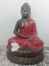 Load image into Gallery viewer, 75CM MEDITATING BUDDHA