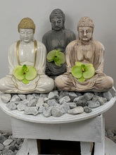 Load image into Gallery viewer, 27cm Meditating Buddha
