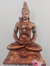 Load image into Gallery viewer, 60cm Shiva