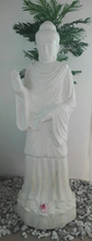 Load image into Gallery viewer, BUDDHA STANDING 190CM