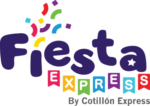 COTILLON EXPRESS
