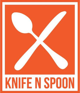 Knife N Spoon