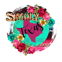 Simply Texas Crafts & Designs