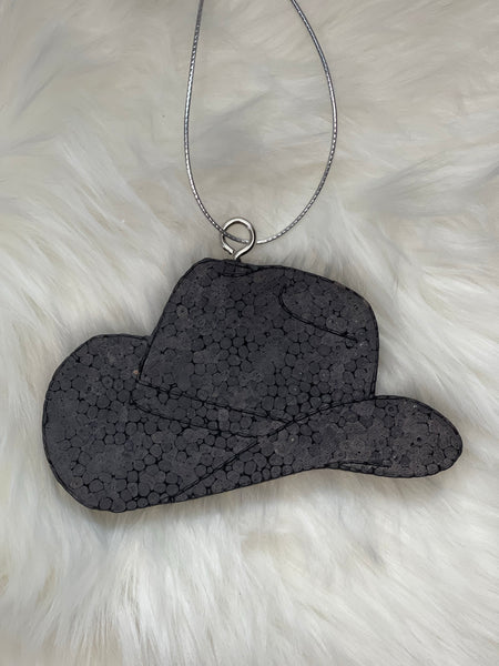 Houston Astros Tumbler