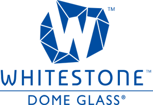 whitestonedome