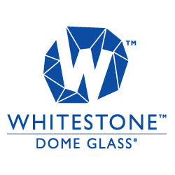 Q&A about Screen Protector Products – whitestonedome