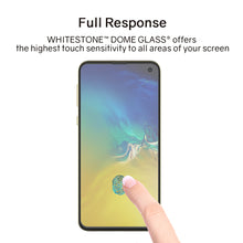 Load image into Gallery viewer, Galaxy S10e Dome Glass Tempered Glass Screen Protector