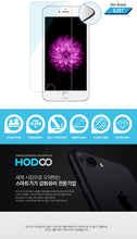 Load image into Gallery viewer, Hodoo Line iPhone 6/6s Tempered Glass