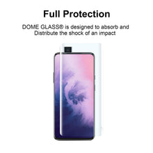 Load image into Gallery viewer, Oneplus 7 Pro / 7T Pro Tempered Glass Screen Protector