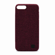 Load image into Gallery viewer, CaseStudi iPhone Knit Collection Phone Case for iPhone 7 & 7 Plus