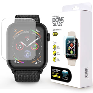 Apple Watch Dome Glass Series 3 (42 MM)