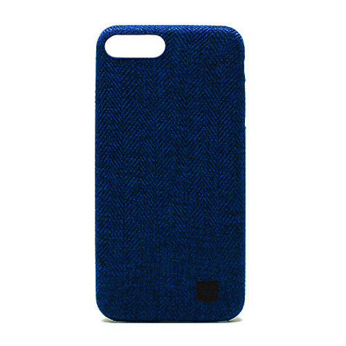 CaseStudi iPhone Knit Collection Phone Case for iPhone 7 & 7 Plus
