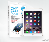 Hodoo Line iPad mini Tempered Glass
