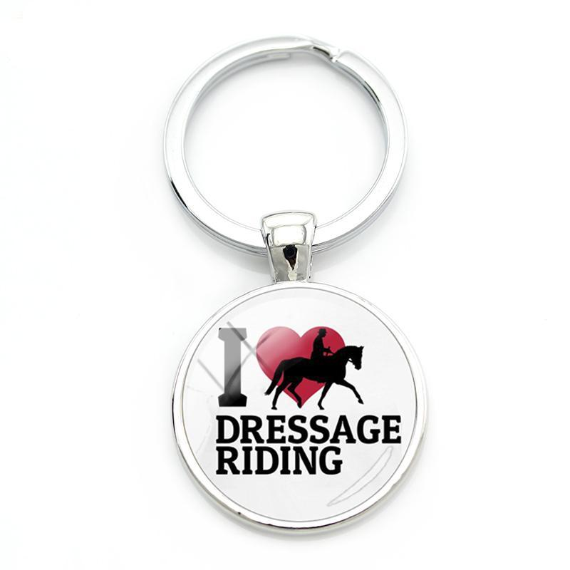 d6c334d7b Under $15 Collection – Tiffany Horses | One Stop Shop For All Horse ...
