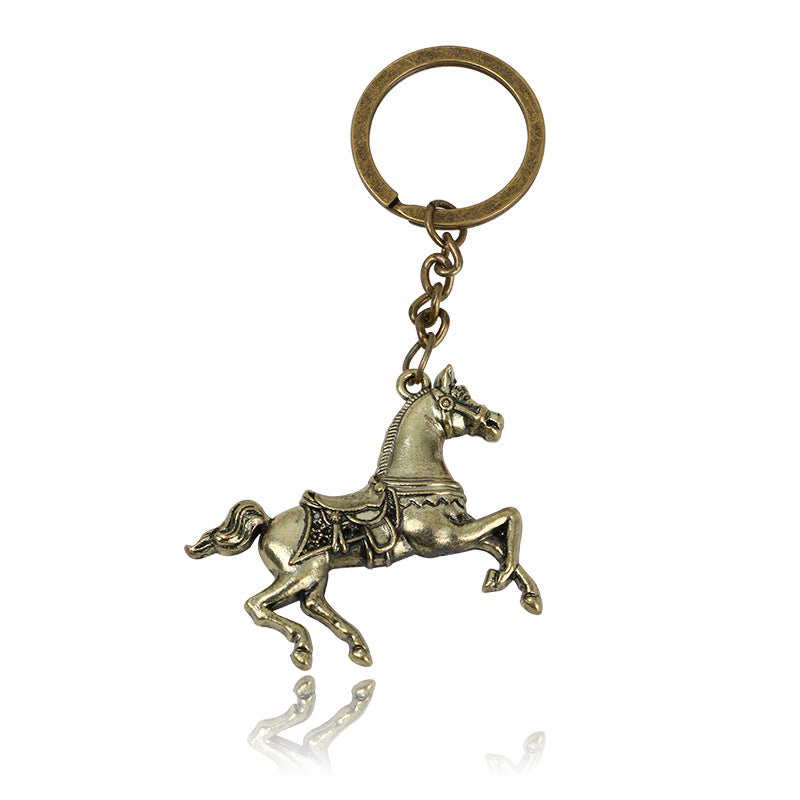 32d6211e7 Products – Tiffany Horses | One Stop Shop For All Horse Lovers