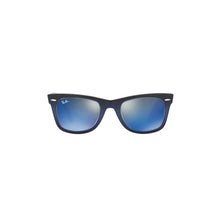 Load image into Gallery viewer, Ray-Ban RB2140 Blue unisex designer sunglasses