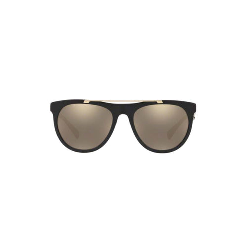 Versace VE4347 Black mens designer sunglasses