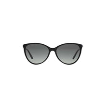 Load image into Gallery viewer, Versace VE4260 Black Women's designer sunglasses