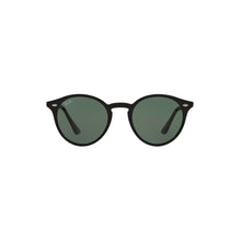 Load image into Gallery viewer, Ray-Ban RB2180 Black men's designer sunglasses