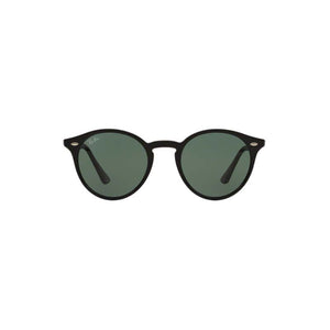 Ray-Ban RB2180 Black men's designer sunglasses