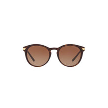 Load image into Gallery viewer, Michael Kors MK2023 Brown women's designer sunglasses
