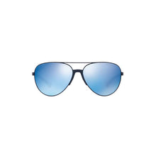 Load image into Gallery viewer, Emporio Armani EA2059 blue mens designer sunglasses