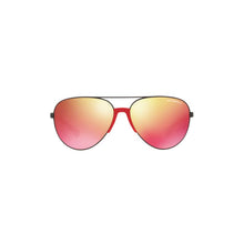 Load image into Gallery viewer, Emporio Armani EA2059 red mens designer sunglasses