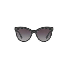 Load image into Gallery viewer, Dolce and Gabbana DG4311 Pois women's designer sunglasses