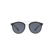 Load image into Gallery viewer, Prada Sport PS 04RS Black polarised men's designer sunglasses