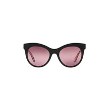 Load image into Gallery viewer, Dolce and Gabbana DG4311 Pink women's designer sunglasses