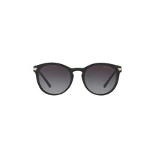 Load image into Gallery viewer, Michael Kors MK2023 Black women's designer sunglasses