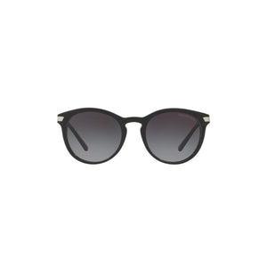 Michael Kors MK2023 Black women's designer sunglasses