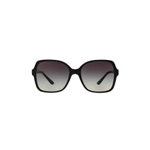 Load image into Gallery viewer, Bvlgari BV8164B Black women's designer sunglasses