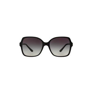 Bvlgari BV8164B Black women's designer sunglasses