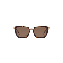 Load image into Gallery viewer, Dolce and Gabbana DG4327 Havana men's designer sunglasses