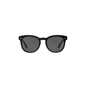 Dolce and Gabbana Black Mens designer sunglasses