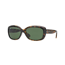 Load image into Gallery viewer, Ray-Ban RB4101 Havana women's designer sunglasses