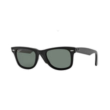 Load image into Gallery viewer, Ray-Ban RB2140 Black polarised unisex designer sunglasses