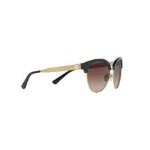 Load image into Gallery viewer, Michael Kors MK2057 Black women's designer sunglasses