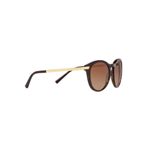 Michael Kors MK2023 Brown women's designer sunglasses