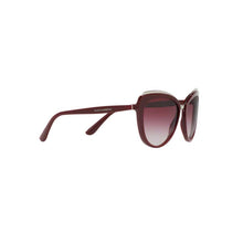 Load image into Gallery viewer, Dolce and Gabbana DG4304 Bordeaux women's designer sunglasses