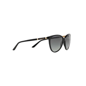 Versace VE4260 Black Women's designer sunglasses