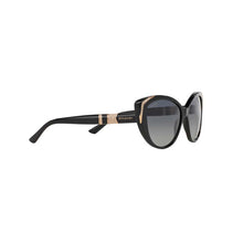 Load image into Gallery viewer, Bvlgari BV8151BM Women's designer sunglasses