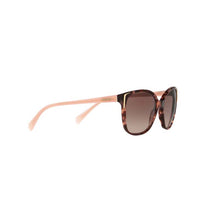 Load image into Gallery viewer, Prada PR 01OS Pink designer women's sunglasses