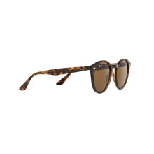 Load image into Gallery viewer, Ray-Ban RB2180 Havana men's designer sunglasses